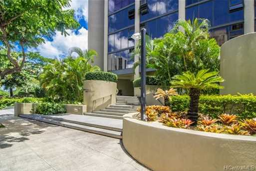 2101 Nuuanu Avenue #I803 - Photo 3
