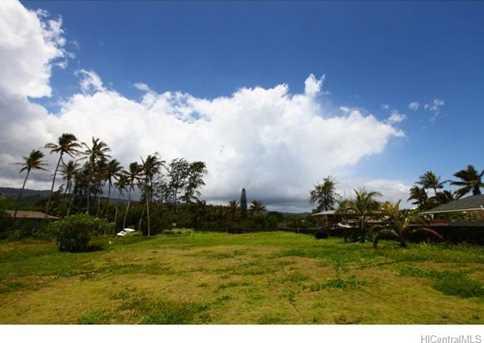 55-295 Kamehameha Highway - Photo 9