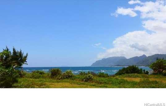 55-295 Kamehameha Highway - Photo 8