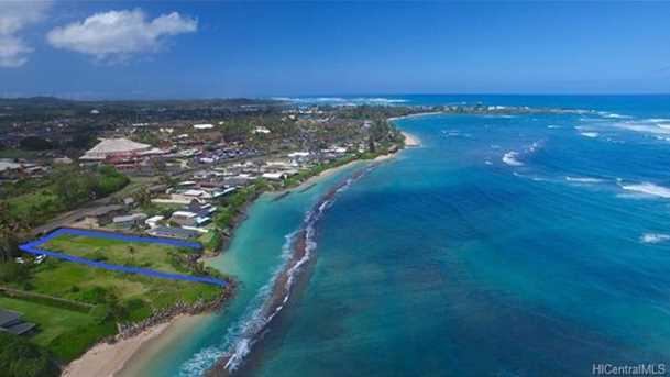 55-295 Kamehameha Highway - Photo 2