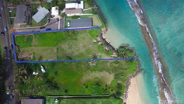 55-295 Kamehameha Highway - Photo 5