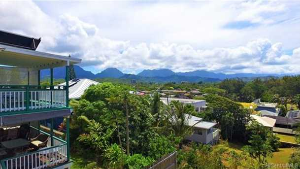 585 Kaneapu Place #A - Photo 6