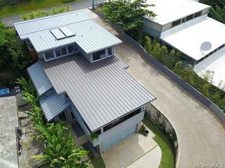 47-407 Kamehameha Highway - Photo 25