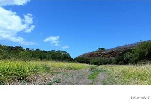 0000 Kamehameha Highway #26-30 - Photo 2