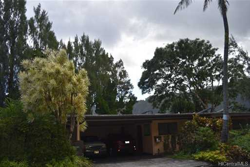 3692 Woodlawn Terrace Place - Photo 1