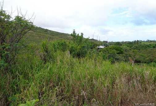 8517 Kamehameha V Highway - Photo 8