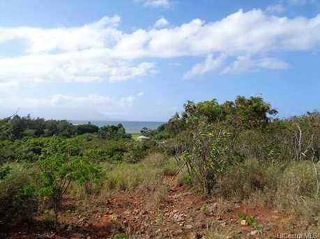 8517 Kamehameha V Highway - Photo 1