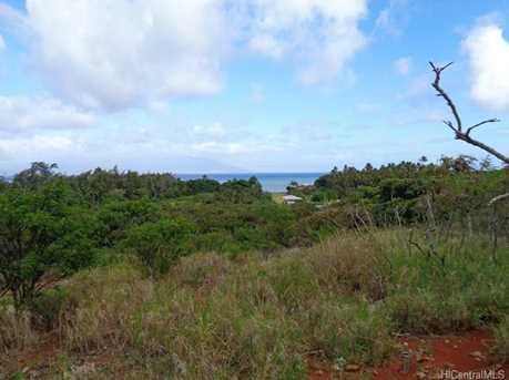 8517 Kamehameha V Highway - Photo 6