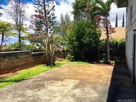 95-1093 Halekua Street #68 - Photo 25