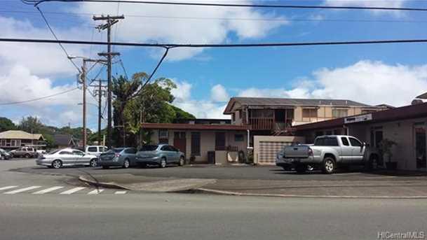 202 Palm Street - Photo 3