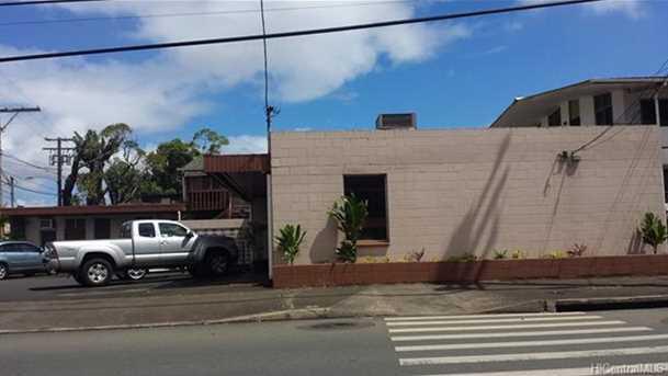 202 Palm Street - Photo 4