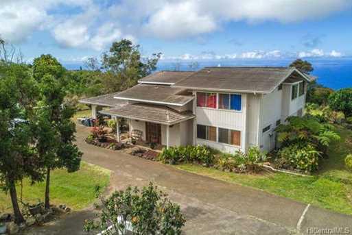 79-7419E Hawaii Belt Road - Photo 20