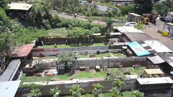 94-500 Kamehameha Highway #Lot J - Photo 5
