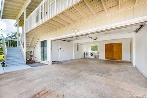 45 N Kalaheo Avenue - Photo 18