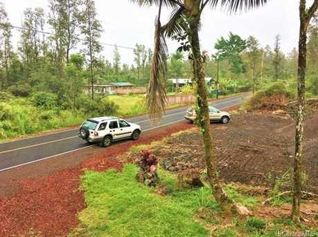 16-2148 Treefern Drive - Photo 15