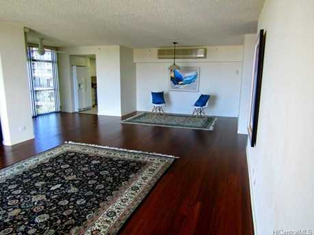 1015 Wilder Avenue #1105 - Photo 2