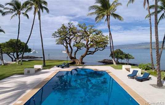 69-1566 Puako Beach Drive - Photo 2
