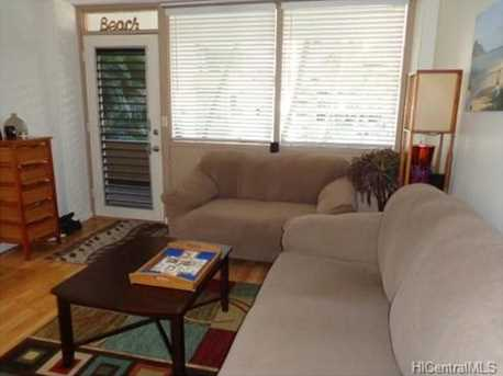 1720 Ala Moana Boulevard #405A - Photo 19