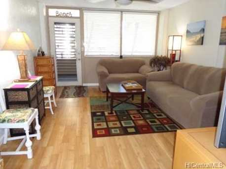1720 Ala Moana Boulevard #405A - Photo 20
