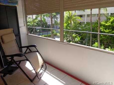 1720 Ala Moana Boulevard #405A - Photo 9