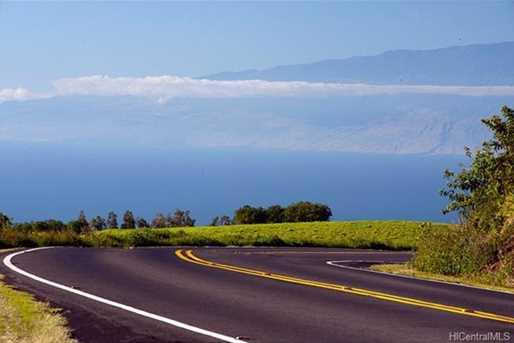 57-1495 Puuhue-Honoipo Road - Photo 8