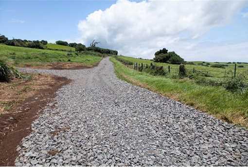 57-1495 Puuhue-Honoipo Road - Photo 9