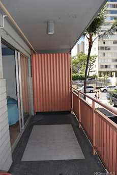 417 Nohonani Street #204 - Photo 14
