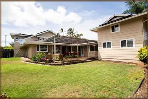 268 Aikahi Place - Photo 25