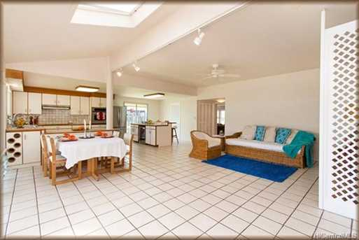 268 Aikahi Place - Photo 17