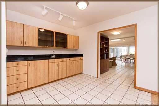 268 Aikahi Place - Photo 13
