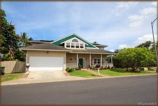 268 Aikahi Place - Photo 1