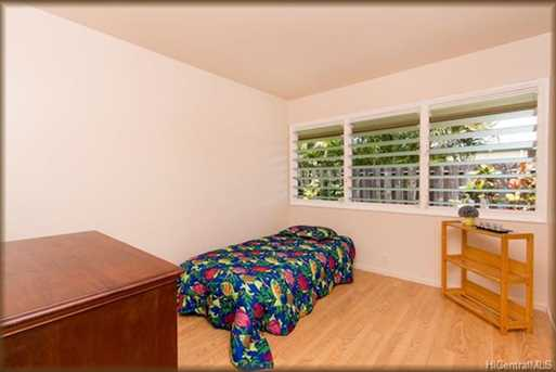 268 Aikahi Place - Photo 21