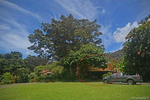 3939 Nuuanu Pali Drive #C - Photo 1