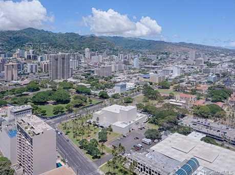 888 Kapiolani Boulevard #4508 - Photo 9