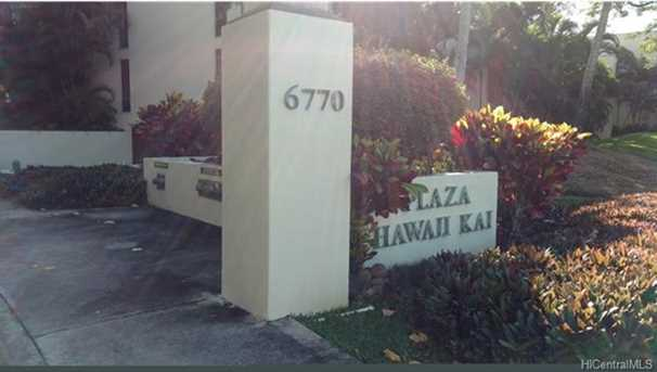 6770 Hawaii Kai Drive #26 - Photo 2