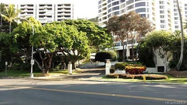 6770 Hawaii Kai Drive #26 - Photo 1