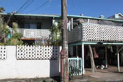 219 N Kuakini Street #A - Photo 3