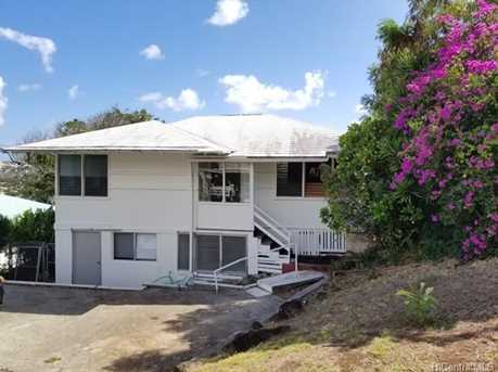 3261 Hoanoho Place - Photo 1