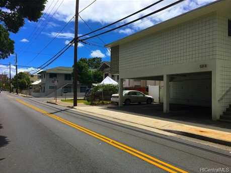 1213 Rycroft Street - Photo 3