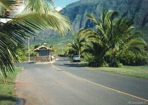 84-1029 Maunaolu St - Photo 1