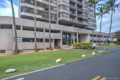 2724 Kahoaloha Lane #2205 - Photo 23