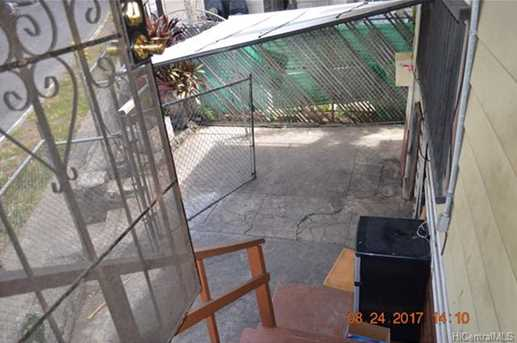1041 Olomea Street - Photo 18