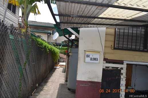 1041 Olomea Street - Photo 3