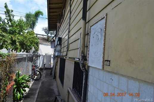 1041 Olomea Street - Photo 7