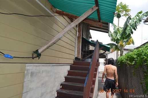 1041 Olomea Street - Photo 4