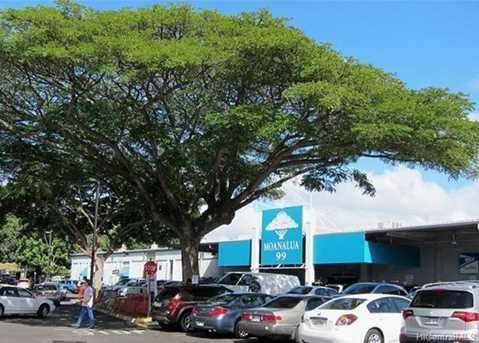 1151 Mapunapuna Streets #W-4 - Photo 7
