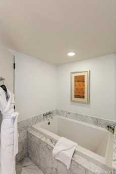 223 Saratoga Road #1601 - Photo 9