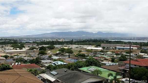 1209 Wanaka Street - Photo 18