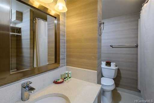 134 Kapahulu Avenue #303 - Photo 7