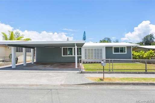 95-257 Waiala Street - Photo 1